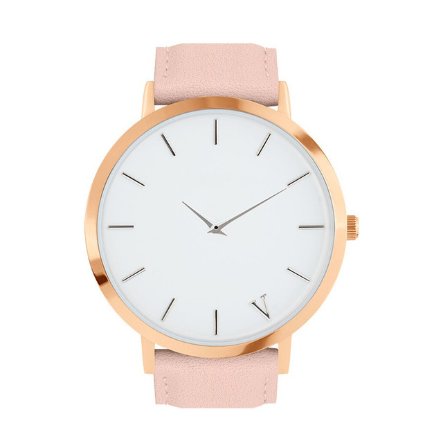 Марка женщины смотреть простота классический наручные часы моды случайные кварцевые часы высокого качества женские часы Relógio