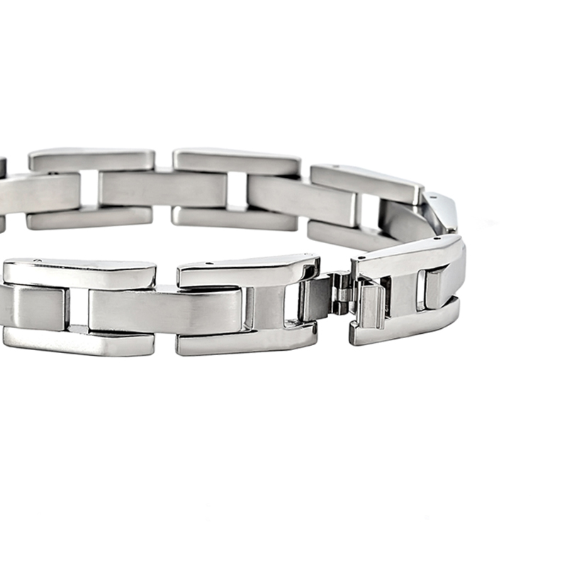 10178 Stainless Steel_3