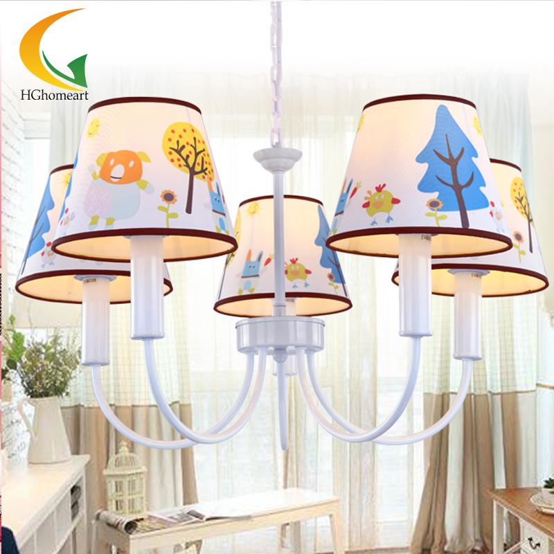Children chandelier trees and grass cartoon forest animals for children Led chandelier boys and girls abm sharif hossain and fusao mizutani dwarfing peach trees grafted on vigorous rootstocks