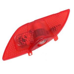 Image 5 - QCDIN für GEELY Atlas OEM LED Auto Willkommen Licht Tür Logo Courtesy Lampe Projektor Licht für Geely Emgrand Atlas Boyue GL GS NL3