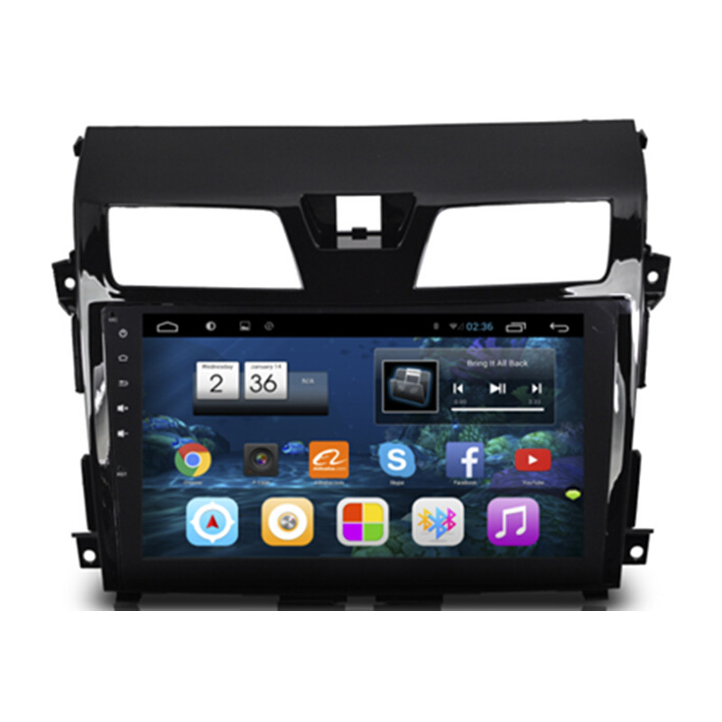 10 1 Android 4 2 2 Car font b Radio b font DVD GPS Navigation Central