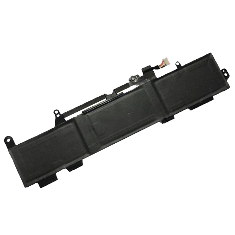 GZSM laptop battery SS03XL for HP SS03 933321-855 HSTNN-LB8G battery for laptop 730 735  740 745 830 840 846 ZBOOK14U G5 battery