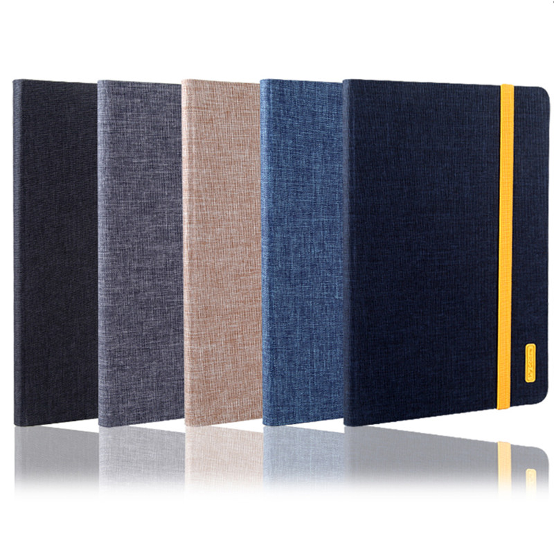 Funda Case for Huawei Mediapad M3 Lite 8.0 CPN-W09 CPN-AL00 Slim Smart Cover Tablet Cloth PU Leather Shell for Huawei M3 8 Case for huawei mediapad m3 lite 8 8 0 cpn w09 cpn al00 cpn l09 lcd display touch screen digitizer assembly