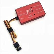 JP Hobby Retract controller ER120 V1 и V2 или ER150 V1 и V2