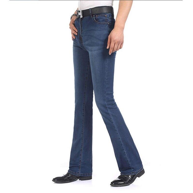 Blazer Men Suit 2019 Fashion Jacket Mens Slim Fit Casual Plaid Jackets Men Blazer Single Button