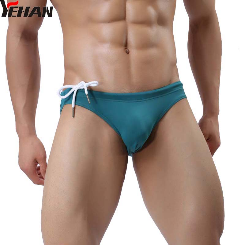 Sexy male brief