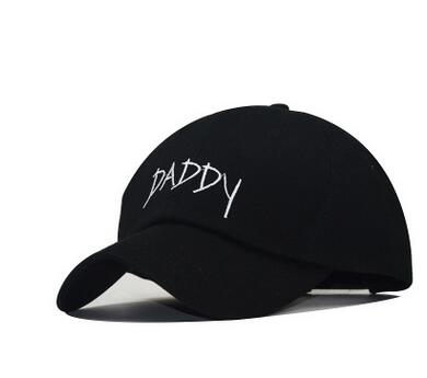 10pcs/lot  new DADDY MAMI Dad Hat Embroidered Baseball Cap Hat woman men summer Hip hop cap unisex letter adjustable cap