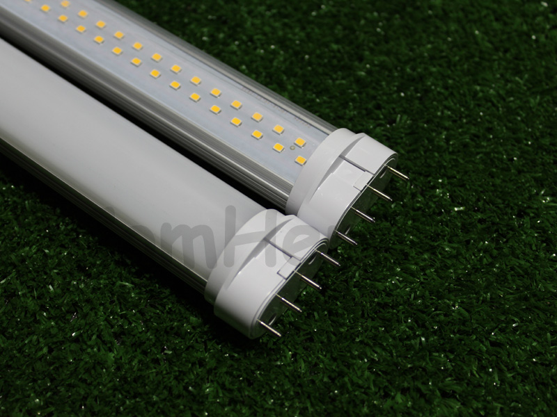 4 pin led 2g11