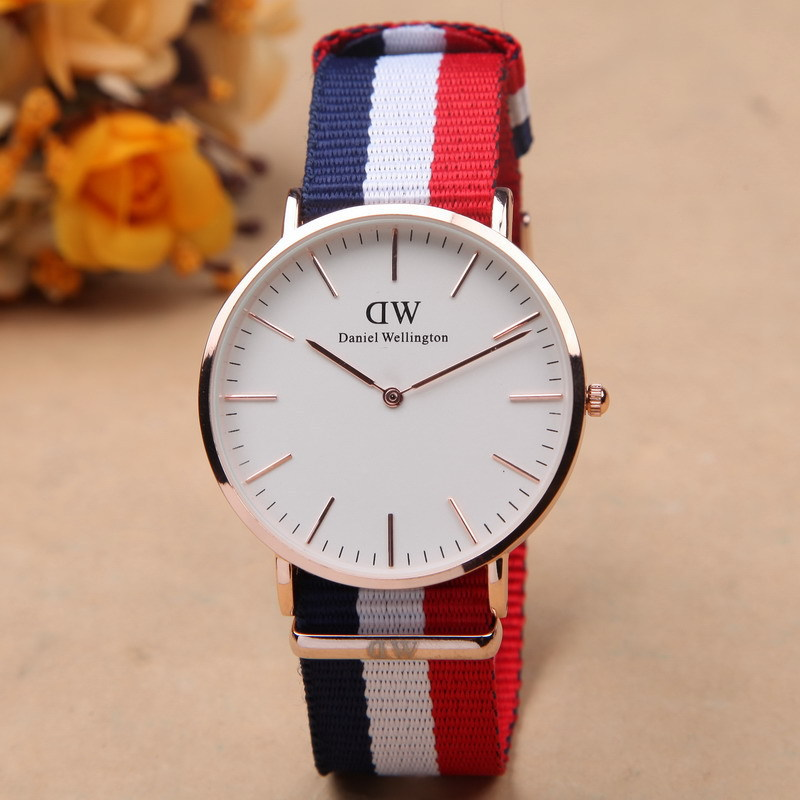 часы daniel wellington о бренде туалетную воду