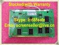 Лучшая цена и качество Новый и оригинальный LMG7400PLFC с T6963 контроллер IC промышленный ЖК-дисплей
