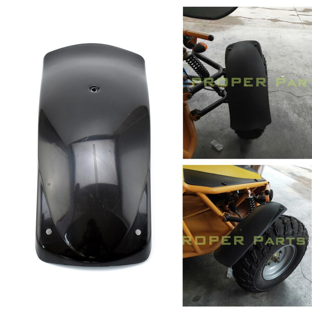 Kandi Fog light for 150CC 250CC 200CC GO KART ATV DUNE BUGGY MOPED QUAD