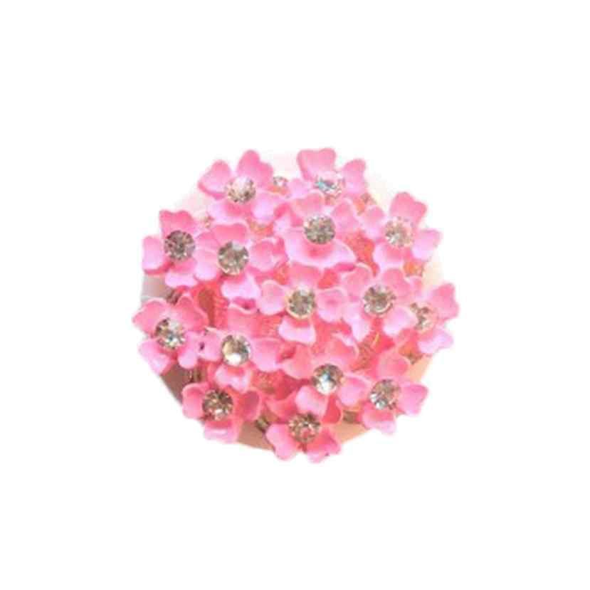 Carro de Saída de Ar Perfume Perfumado de Flores Multiflora Clipe Ambientador Purificadores de Ar Purificadores de Ar Do Difusor De Ar Difuso # LD
