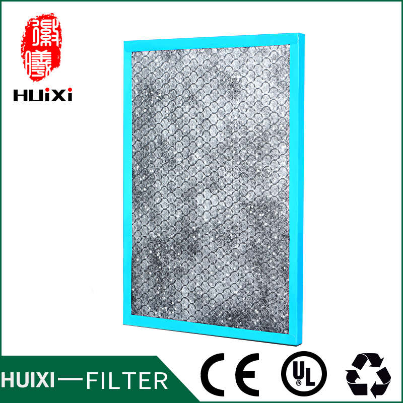 310*240*10mm high efficiency filter and activated carbon filter of air purifier parts for KJ20FE-NH2 KJ20FE-NH1  etc 348 265 10mm high efficiency cold catalyst filter and filter harmful gases of air purifier parts for ap 1001 ap 1101 etc