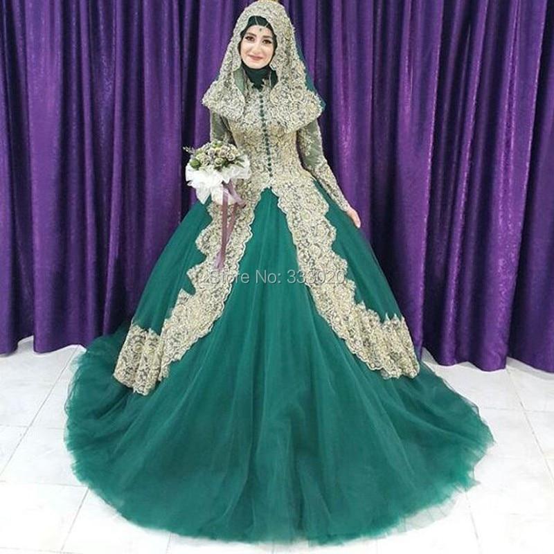 Popular Dark Green and Gold Dress-Buy Cheap Dark Green and Gold ...