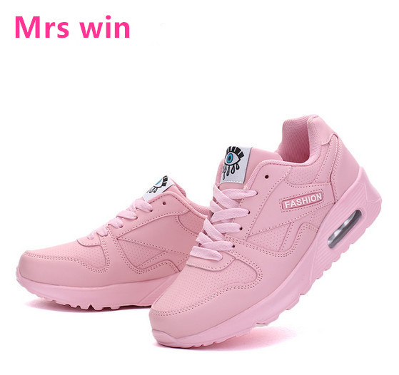 men Summer shoes sneakers women running shoes outdoor waterproof sports shoes white shoes black and red zapatillas muje 33-44