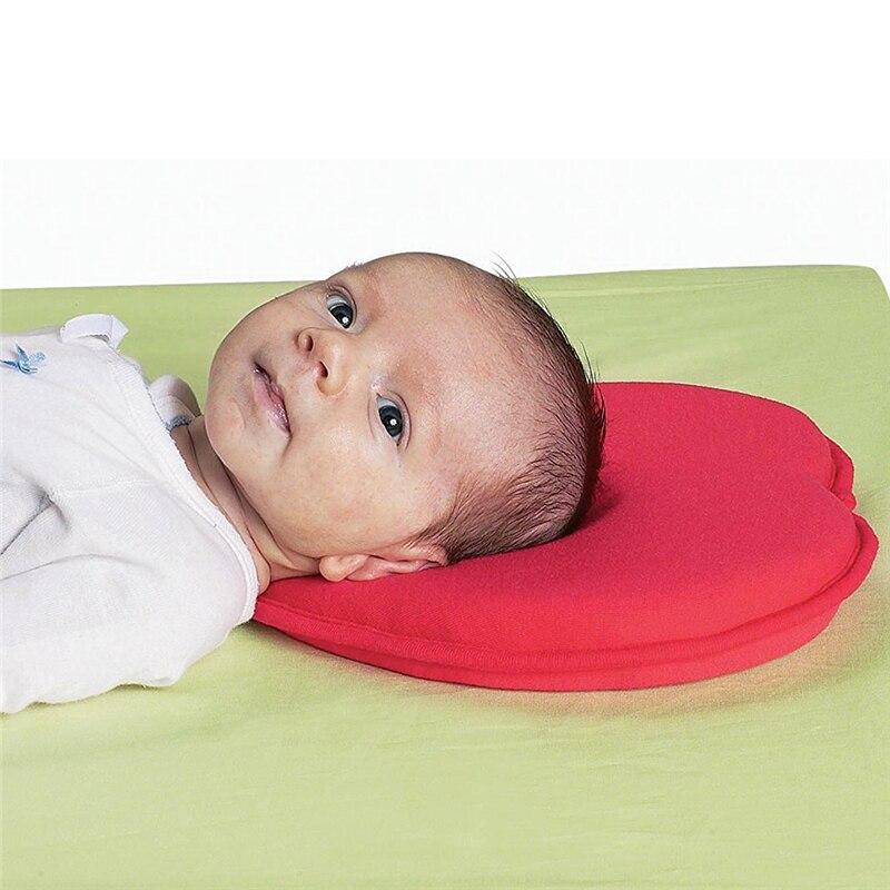 подушка для правильной формы головы фото лодка произвела настоящий