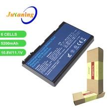 Laptop batterie für acer Aspire 3100 3690 5100 5610 5630 5650 5680 9110 9120 9800 Serie BATBL50L6 BATCL50L6 BATBL50L4 BATCL50L