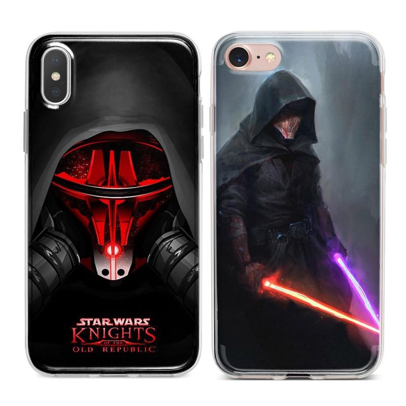star wars iphone xs phone case