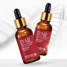 цены caffeine Night Eye Essence 30ml  eye serum dark circle remover cream  eye bags  cremas  eye callagen serum