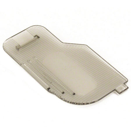 Bobbin Cover Plate Xc2369051 For Brother Bc1000 Ce7070Prw Es2010 Nv1200 Pc420 Xl