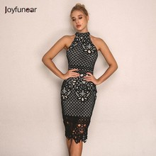 4309e094aa7ad Buy joyfunear lace and get free shipping on AliExpress.com