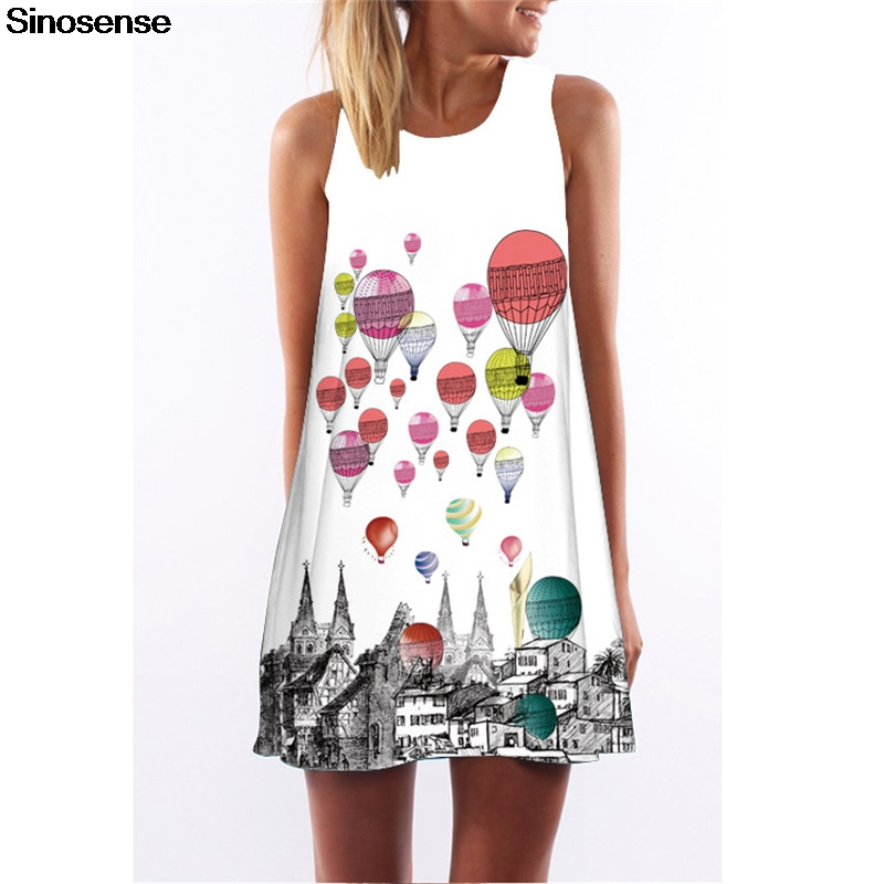 top 10 most popular balloon mini dress brands and get free