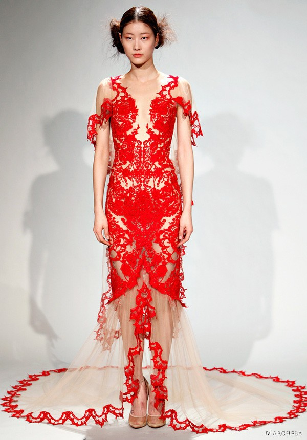 marchesa-fall-winter-2011-rtw