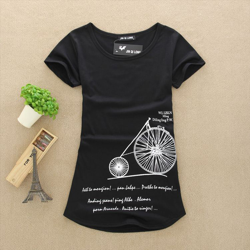 Verano de las mujeres roupas femininas blusas tops camisetas de manga corta traj