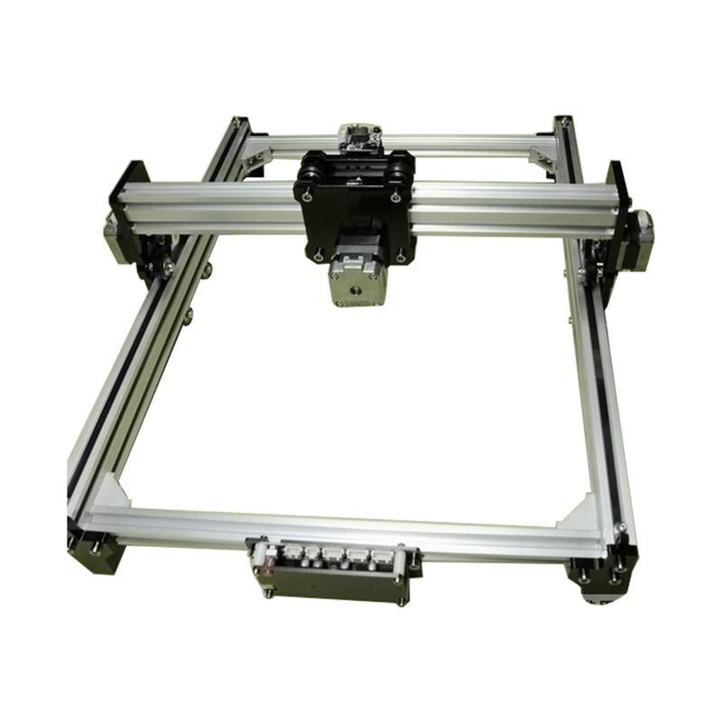 500mw 2500mw 5500mw 15W DIY laser engraver machine CNC engraving machine 15000mw 5 5W with TTL