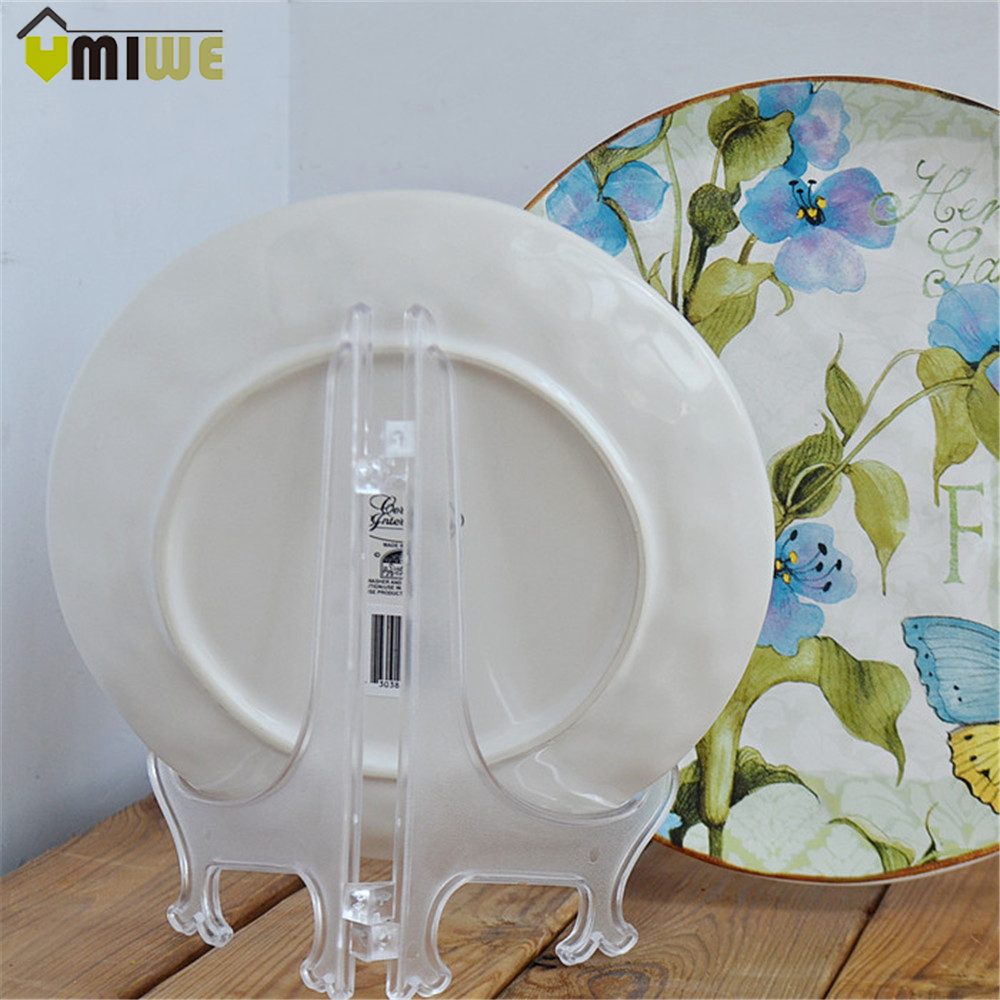 China Plate Display Holders | Migrant Resource Network. China Plate Display Holders Migrant Resource Network  sc 1 st  Best Image Engine & Breathtaking Plastic Display Stands For Plates Contemporary - Best ...