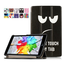 Extremely Skinny Painted PU Leather-based Case Cowl For LG G PAD three eight.zero inch V525 Pill PC Stand For LG PAD3 eight.zero inch Pill