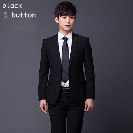 Men Formal Suits
