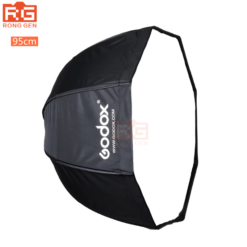 Godox Umbrella Softbox Price In Pakistan: Aliexpress.com : Buy Godox 95cm/37.5in Universal Pro