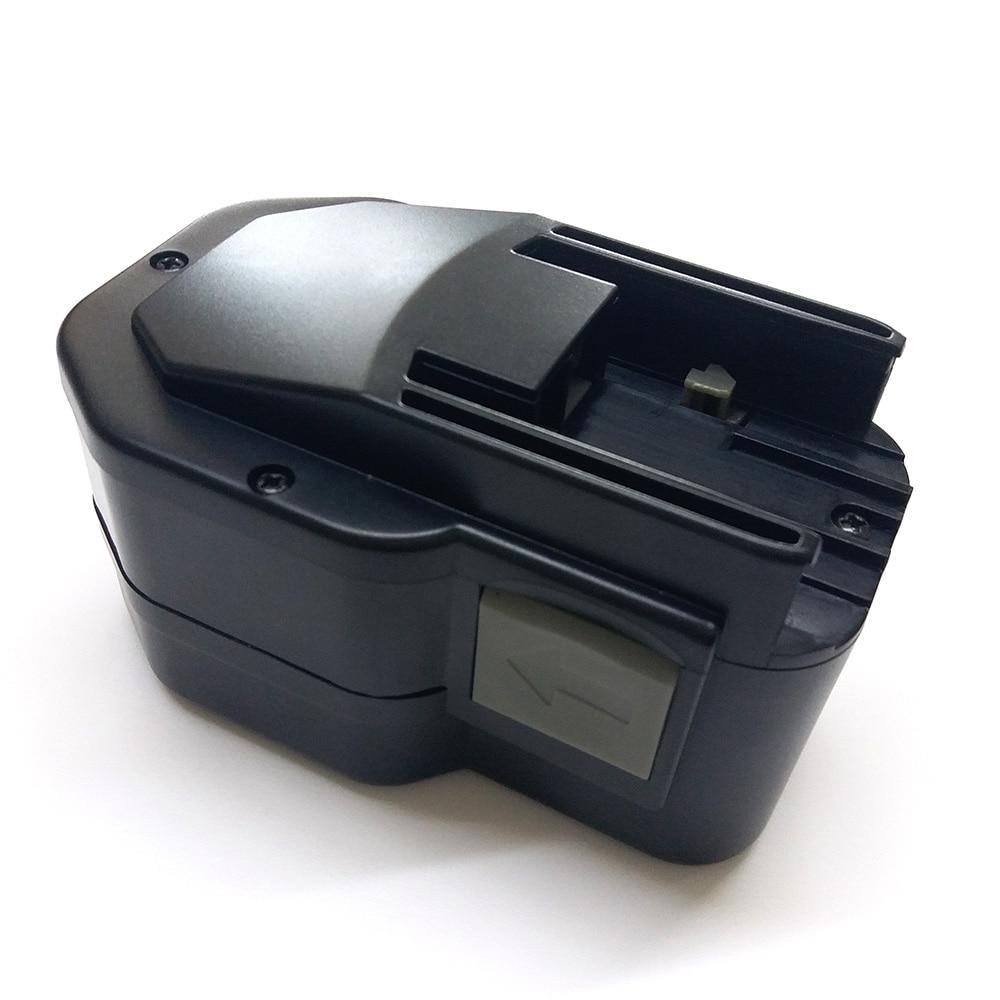 """Deux X-Eva 12/"""" x 33 mm x 15 ~ 16 mm conique I.D tige personnalisée Poignée HD Eva avant arrière Grip"""