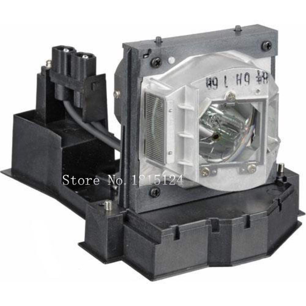 InFocus SP LAMP 042 Original font b Projector b font Replacement Lamp for InFocus A3200 IN3104