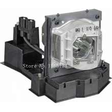 InFocus SP-LAMP-042 Original Projector Replacement Lamp – for InFocus  A3200,IN3104, IN3108, IN3184, IN3188, IN3280 Projectors