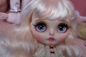 Image 2 - Кукла Blyth girl на заказ