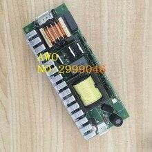 AWO APTO Para MSD YODN MSD 280 MSD 300 R15 R10 330 MSD 350 de R16 R17 Lastro luz de palco moving head feixe Reator Eletrônico Ignitor