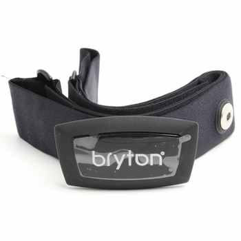 2018new style Bryton ANT+ /BLE Heart Rate Monitor w/Chest Strap for Rider Computers 100 310 330 530 - DISCOUNT ITEM  25% OFF All Category