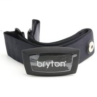 2018new style Bryton ANT+ /BLE Heart Rate Monitor w/Chest Strap for Rider Computers 100 310 330 530
