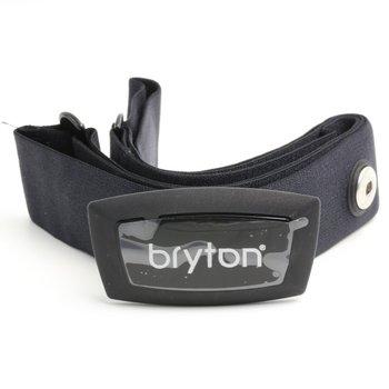 2018nowy styl Bryton ANT + BLE pulsometr w pas piersiowy dla Rider komputery 100 310 330 530 tanie i dobre opinie heart rate