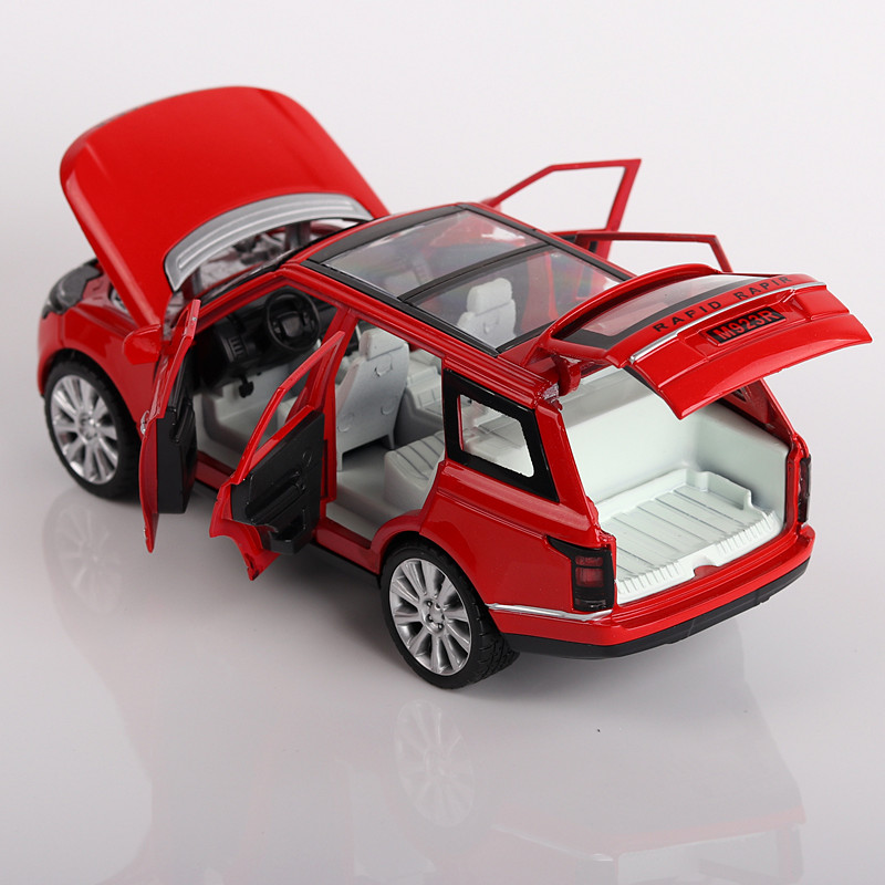 Double-Horses-124-Free-Shipping-luhu-Alloy-Diecast-Car-Model-Pull-Back-metal-Car-Electronic-Cars-Toys-for-Children-Kids-Toys-4