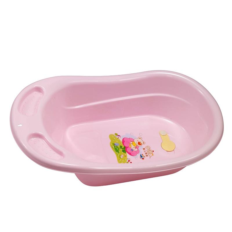 Famous Baby Basin Contemporary - Bathroom with Bathtub Ideas ...