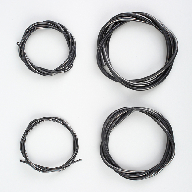 Ukulele Strings for 30 inch Instrument