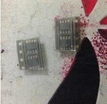 Si  Tai&SH    OB2228NCPG OB2228NCP  SOP-8 8  integrated circuit