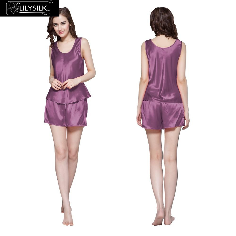 1000-violet-22-momme-free-scoop-silk-camisole-set