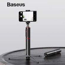 Baseus Bluetooth Selfie Stick