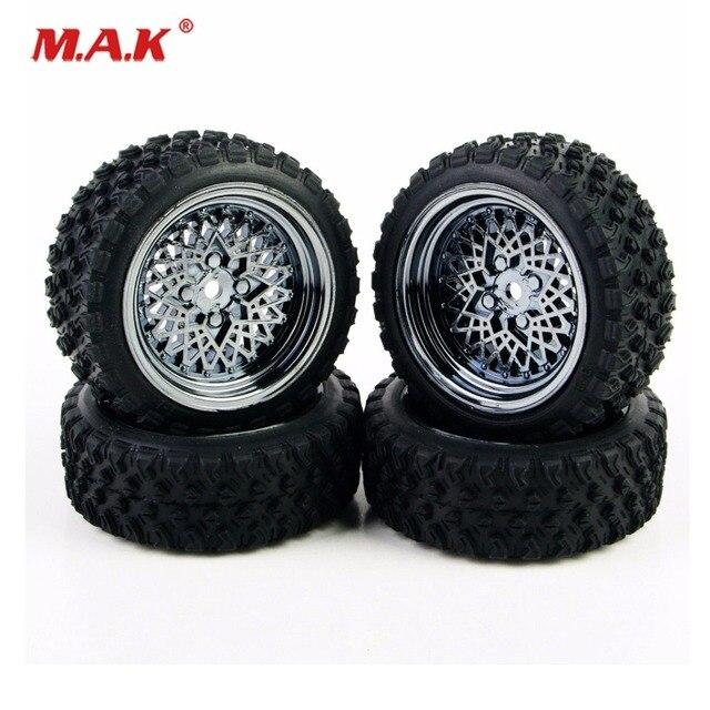 Cheap Car Tires >> Best Price 4pcs Rc Car Tires Rc 4pcs Rally Tyre Tires Wheel
