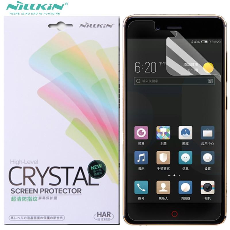 Sale! ZTE Nubia Z9 mini 5 inch Android 5 0 Octa Core OTG