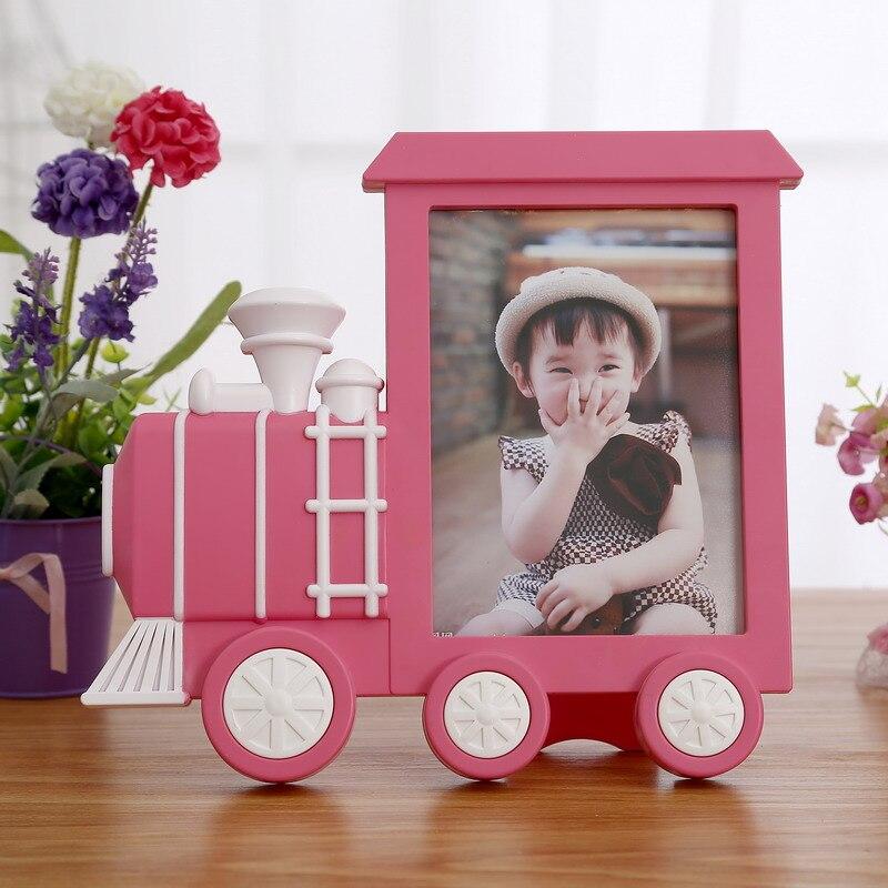 Berühmt Hot Pink Glasrahmen Galerie - Benutzerdefinierte ...
